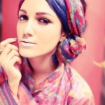 spring summer collection by jannat and sadaf (4)