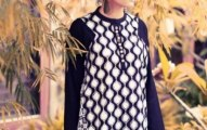 spring summer collection by jannat and sadaf (5)