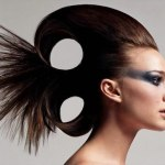 stylish hairstyle for women (5)