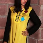 Dicha Smile Summer Collection For women