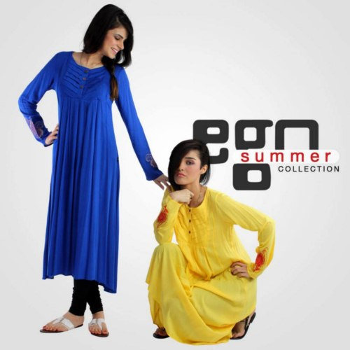 Ego Summer Collection for girls (8)