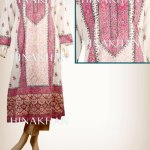 Hina Khan Party wear collection (5)