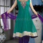 Indian Famous party dresses for women (3)