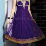 Indian Famous party dresses for women (4)