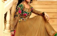 Jawwad Ghayas Elect the bridal collection 2013 (1)