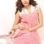 Orient Summer Lawn Collection for Girls (2)