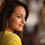 Sonakshi Sinha hot pictures (2)