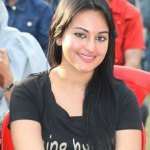 Sonakshi Sinha hot pictures (5)