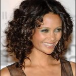 Women Curly Hairstyles (2)