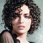 Women Curly Hairstyles (4)