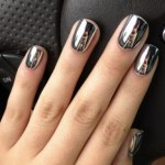 Beautiful nail designs for girls and women 2013 (3)