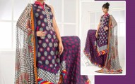 Shariq Textile Eid collection 2013 for women (3)