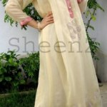 Sheenz EID COLLECTION 2013 For women (4)
