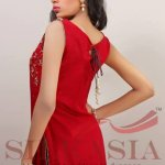 Silkasia Eid Dresses Collection 2013 for Women 012