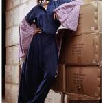The Working Woman Eid Collection 2013 by Adnan Pardesy (8)