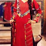 Zahra Ahmad Eid Collection For Women and Girls (6)