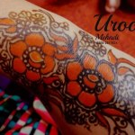 eid ul fitr mehndi designs henna designs for women by Uroos Designer (11)