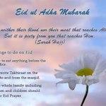 Simple eid greeting cards 2013-14