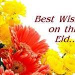 Best wishes eid cards 2013-14