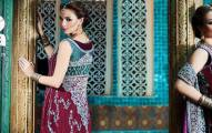 Nayna Formal Wear Dress Collection 2013 for Women (7)
