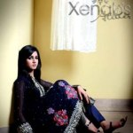 Xenabs Atelier Wedding Collection 2013-2014 for women (4)