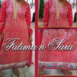 Fatima n Sara Exclusive Eid ul Azha Collection 2013 for Women (4)