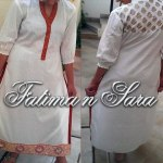 Fatima n Sara Exclusive Eid ul Azha Collection 2013 for Women (7)