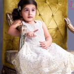 Jambini Mid Summer wear Collection 2013-2014 for Kids (14)