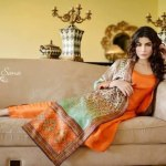 Sana Salman Fall Collection 2013 for Women (7)