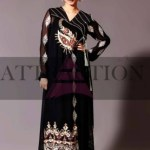 Attraction by Kamal Women Party Outfits (3)