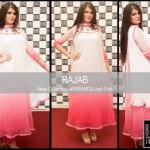 Brands Just Pret Designers Casual Collection 2013 For Women (1)