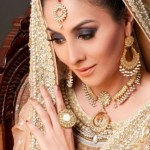 Bridal Jewellery Designs For Women In Pakistan (15)