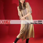 Change Women Latest Fall Collection 2013 (8)