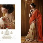 Diwali Special Latest Dresses by Saheli Couture (7)