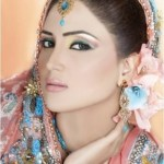 Fiza Ali top model and actress hot pictures