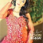 Jeuni Couture Exclusive Eid Collection 2013 For Women (8)