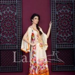 Lala Textile Turkish Printed Linen Collection 2013-14 (6)