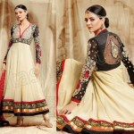Natasha Couture Frocks Designs For Women (5)