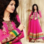 Natasha Couture Frocks Designs For Women (6)