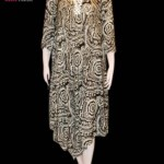 S3Haute Couture Eid Wear Collection for girls (10)