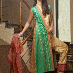 Shariq Textiles Latest Women Winter Dresses by Sahil Collection (6)