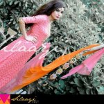 Silaayi Latest Pret Wear Collection 2013 for Women (4)