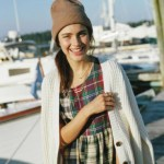 Urban Outfitters Winter Fall Collection 2013 For Women (4)