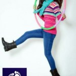Winter Clothing 2013 For Men and Women By Hang Ten (7)