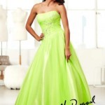 Mac Duggal Ball Gowns Collection for Women (6)