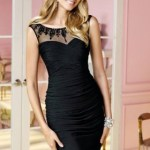 Alyce Paris Evening Gown and Long Prom