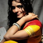 Beenish Chohan Model Actress Images,Pictures