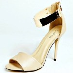 Boohoo Party Shoes, Prom Shoes, Wedding Shoes, Winter Shoes For Women (5)