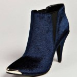 Boohoo Party Shoes, Prom Shoes, Wedding Shoes, Winter Shoes For Women (1)