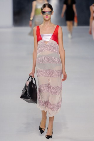 Christian Dior Cruise Collection 2014 For Women (5)